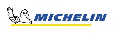 Michelin Tires Tires
