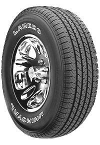Laredo AWR Tires
